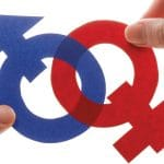 Universidad católica hará congreso sobre género y exclusión social