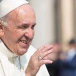 """El Papa en la Catequesis del miércoles: """"Toda vocación verdadera inicia con el encuentro con Jesús"""""""
