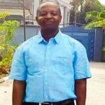 Asesinan a sacerdote católico en Kenia