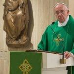 ¿Cómo se puede comprender el misterio de Jesucristo? El Papa lo explica