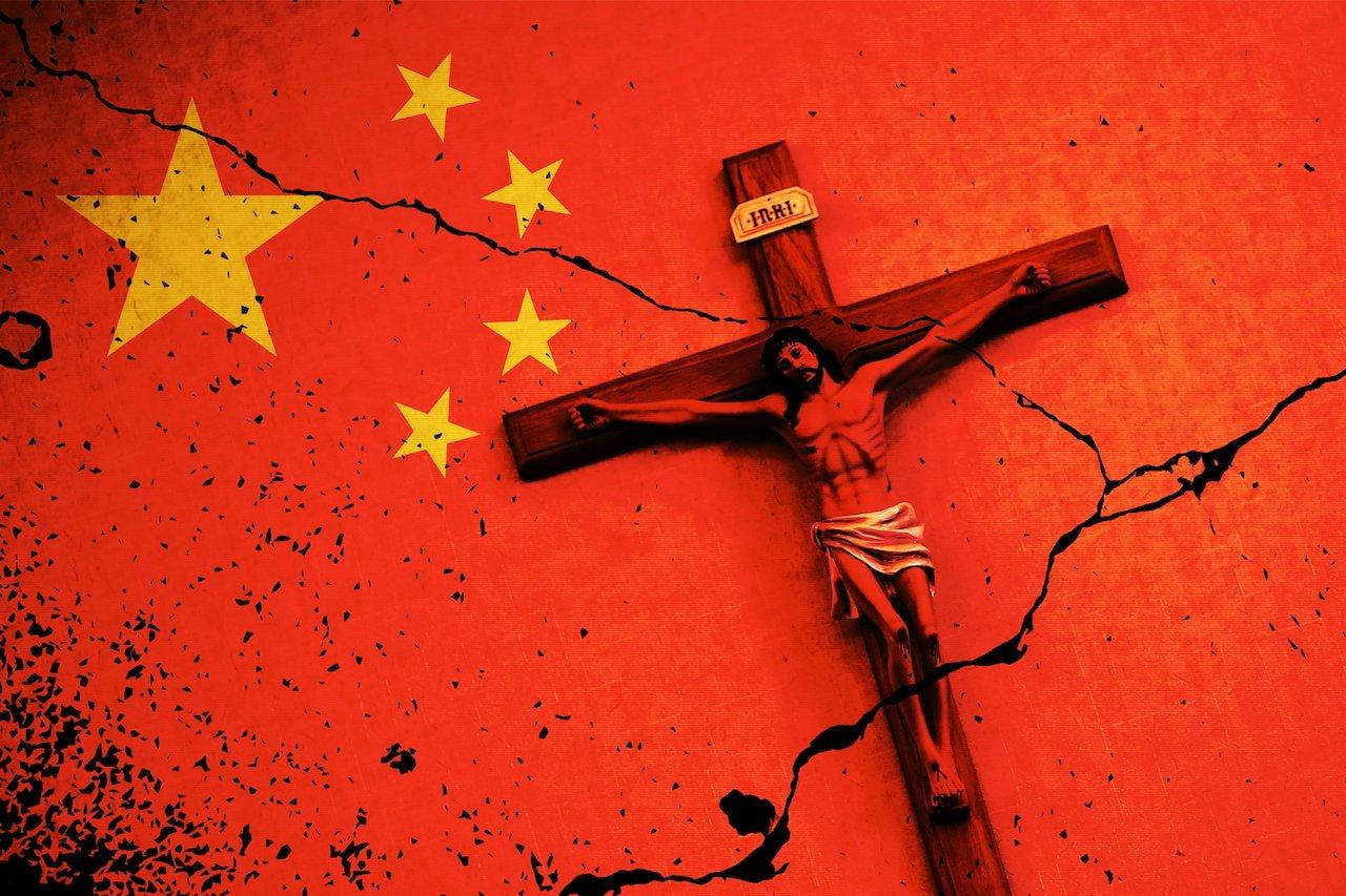 Fallecen 2 obispos chinos que sufrieron años de trabajos forzosos bajo régimen comunista