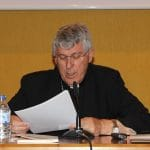 Cardenal Blázquez inaugura Año Jubilar en honor a Santa Teresa de Ávila
