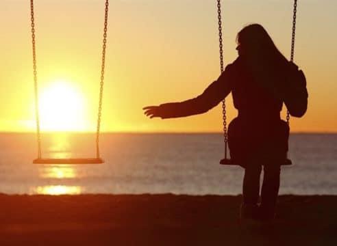 ¿El suicidio es pecado? Un sacerdote nos explica