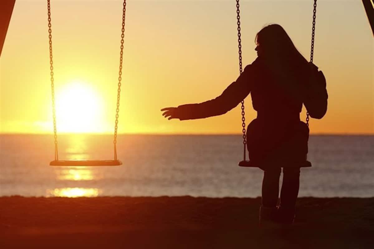 Cada persona vive el duelo de manera particular, no se le puede pedir que lo acorte o apresure.