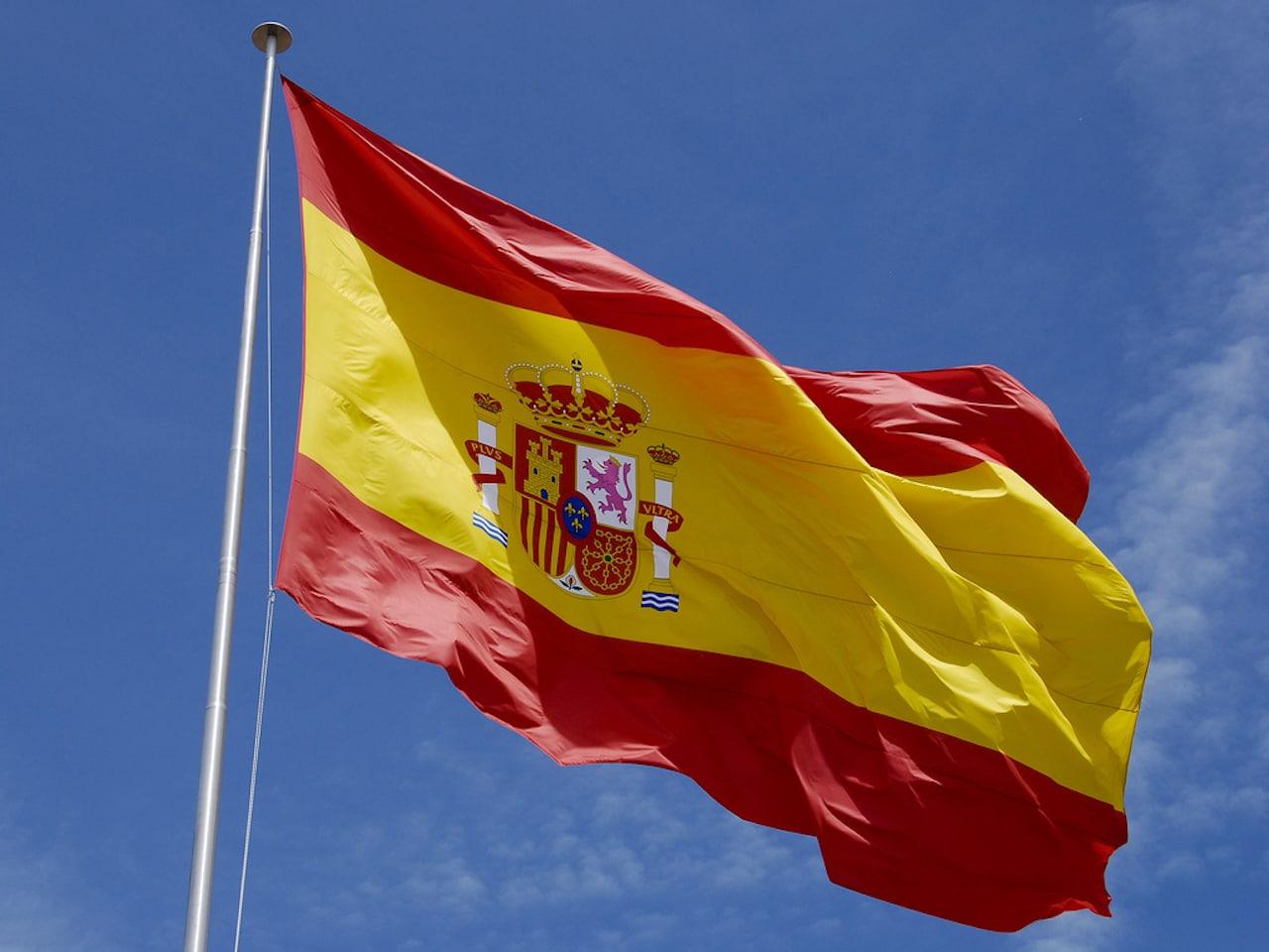 Proyecto San José para la evangelización de hombres católicos: una idea potente y pionera en España