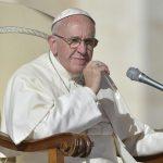 El Papa señala estas 2 condiciones para encontrarse con Dios en la Eucaristía