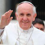 El Papa Francisco propone 3 pasos para descubrir la vocación