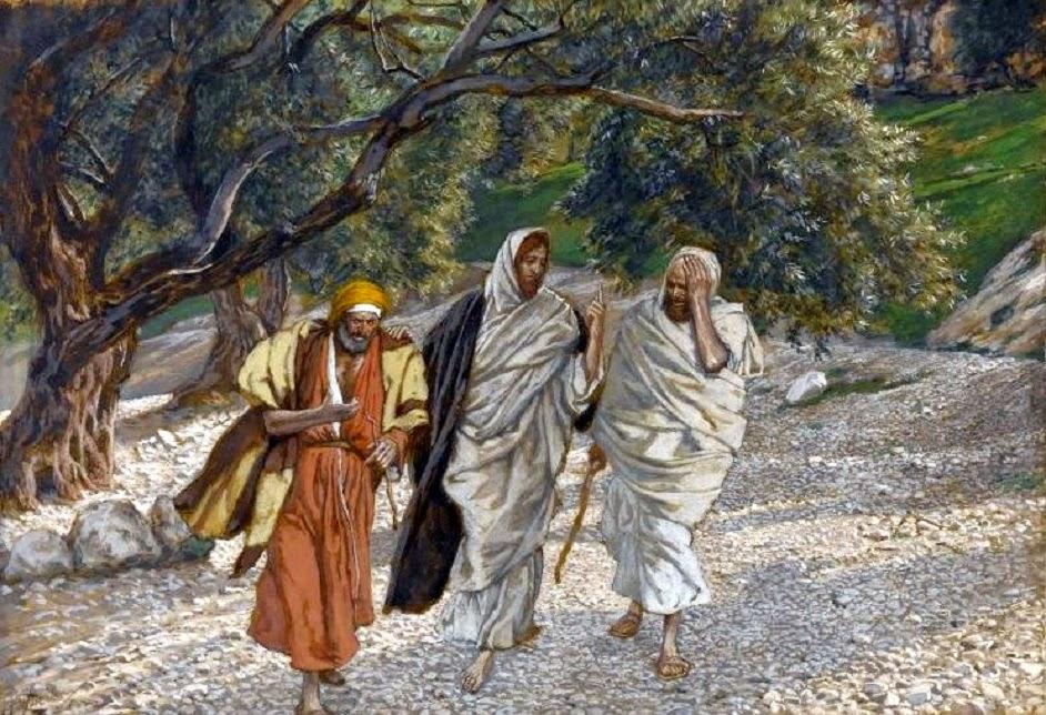 ¿Qué tipo de sanaciones hacía nuestro Señor Jesús?