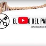 El Video del Papa: Por aquellos que tienen una responsabilidad en la economía – Abril 2018