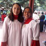 Capellanía Militar: La ayuda espiritual al Ejército llega a internet