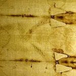 4 características del cuerpo glorioso de Jesús, según la Sábana Santa