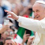 """Papa Francisco: Para decir """"sí"""" a Dios hay que decir """"no"""" a Satanás"""