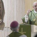 """Papa Francisco propone 3 situaciones para """"encontrar fuerzas"""" y """"caminar hacia adelante"""""""