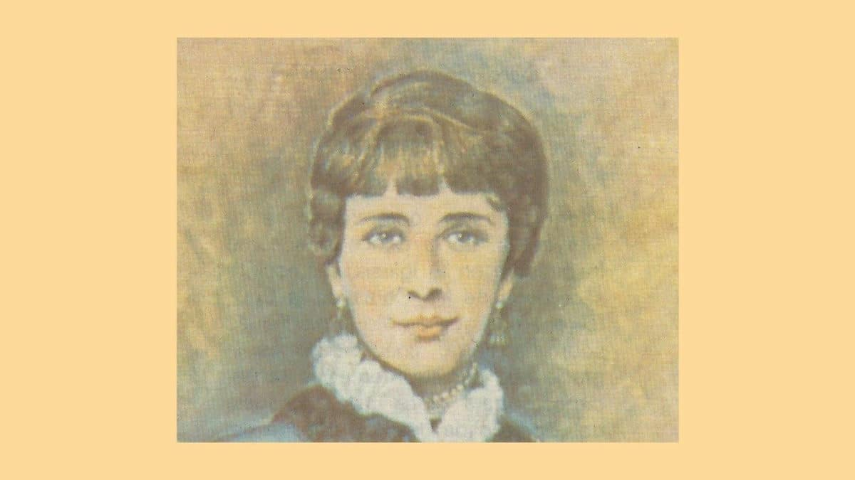 Concepción Cabrera de Armida será beatificada el próximo 4 de mayo en la Basílica de Guadalupe. Foto: Vatican Media