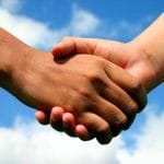 Siguiente paso, la reconciliación