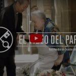Video del Papa: Los sacerdotes en su misión pastoral – Julio 2018