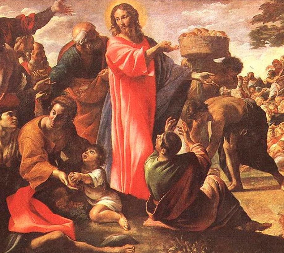 Cultura Bíblica: ¿Por qué cambiamos de Evangelio?