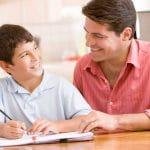 Cómo apoyar a tus hijos en su educación