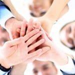 Compromiso y seriedad en las consultas