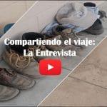Video: Compartiendo el Viaje mes de Octubre