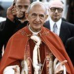 Humanae Vitae, una encíclica profética