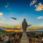 Lecciones de fe que aprendí en mi viaje a Medjugorje (Parte II)