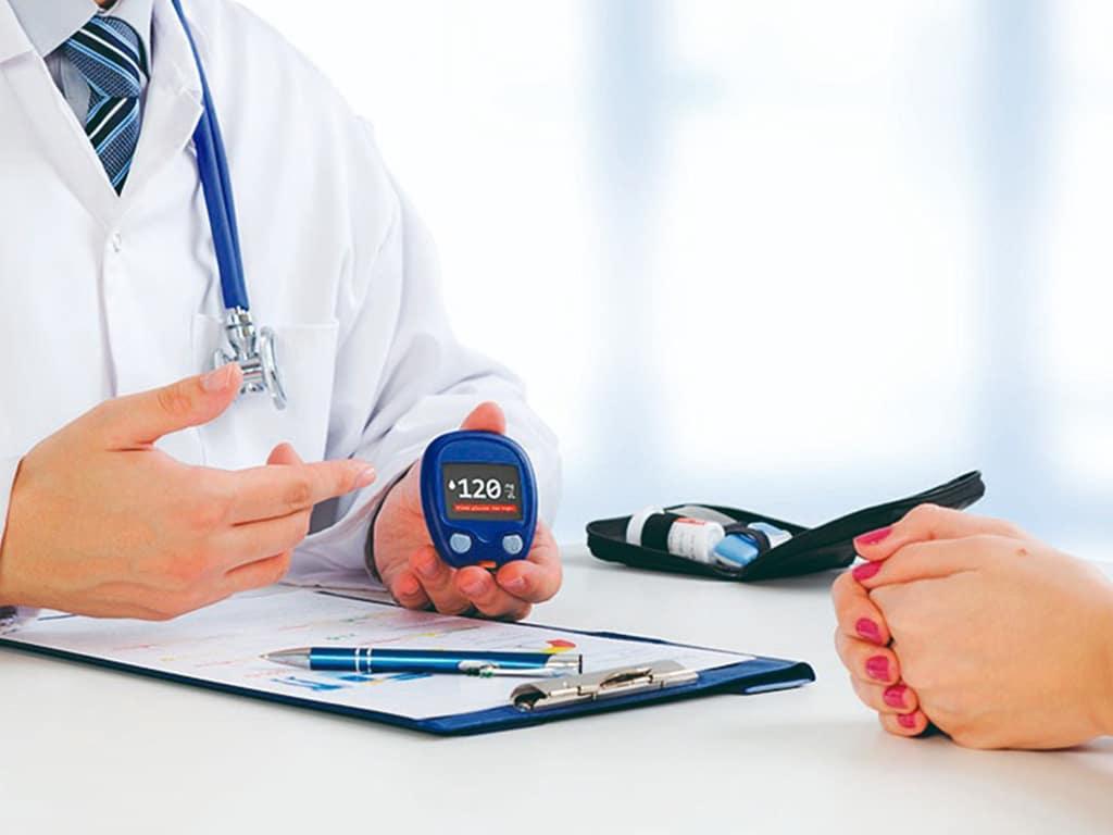 Salud: Prediabetes, un mal reversible