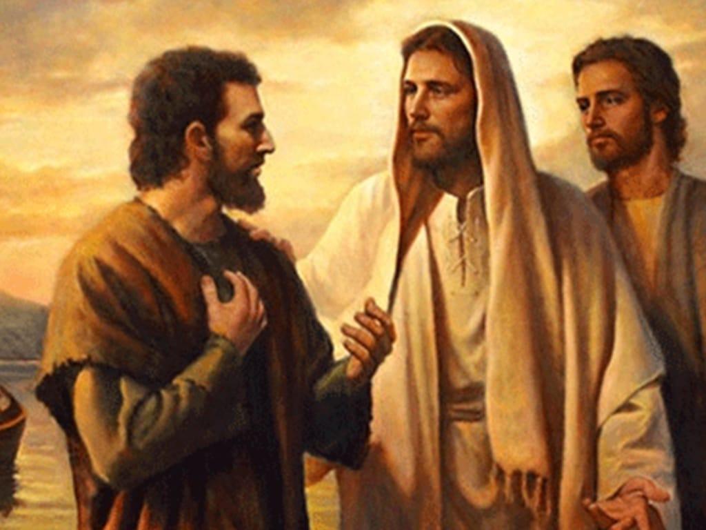 Cultura Bíblica:  Para comprender y vivir el Evangelio.
