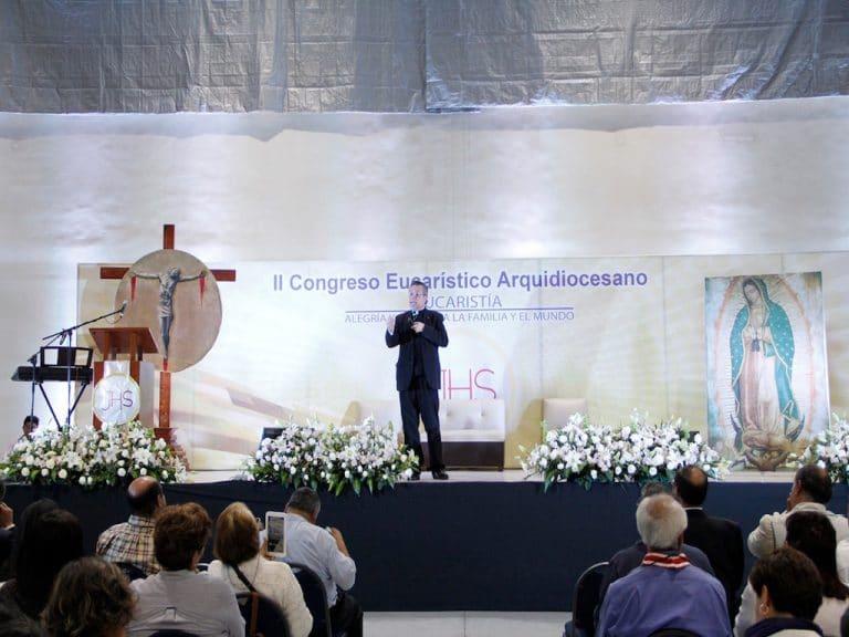 Instituto Superior de Estudios Guadalupanos