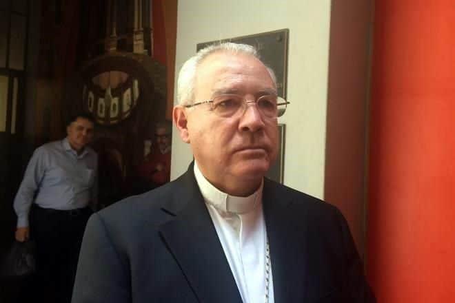 Arzobispado de Guadalajara pide respeto y dignidad por los cuerpos humanos