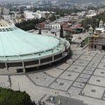 Estas fueron las intenciones del Rosario mundial en la Basílica de Guadalupe