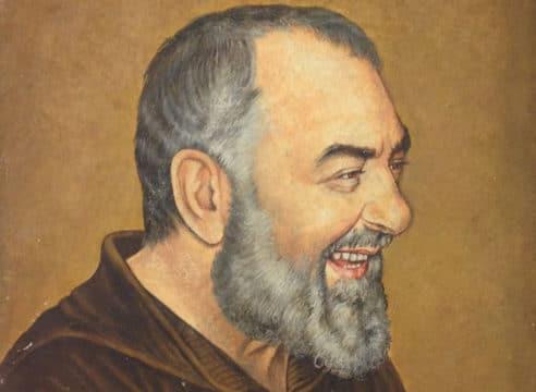 12 interesantes datos sobre la vida del padre Pío
