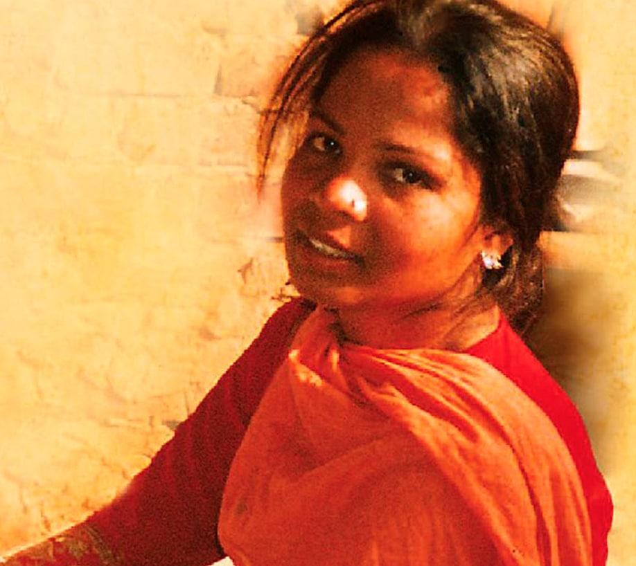 Tribunal pakistaní pospone la sentencia en el juicio de Asia Bibi