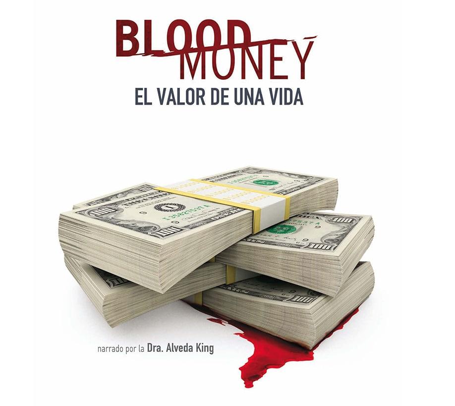 Cine: Blood money