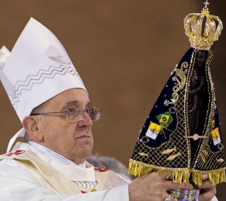 Opinión: Arquidiócesis de México, pionera en la misión permanente