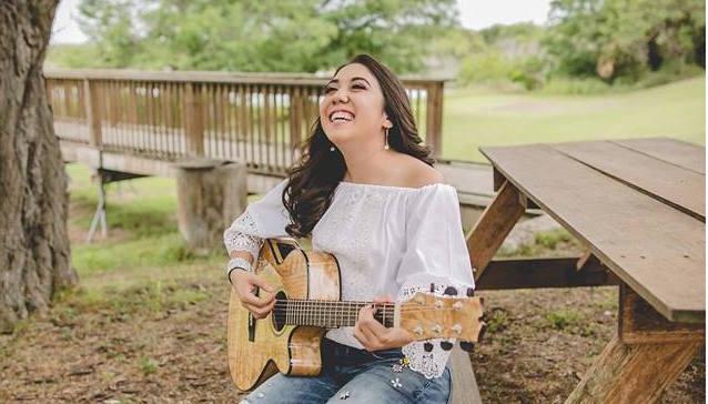 Foto: Cortesía Lolis Music