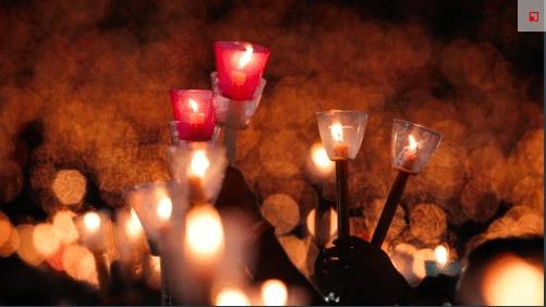 Joven seminarista asesinado en la parte anglófona de Camerún