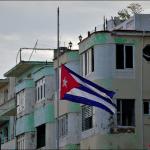 Obispos de Cuba abogan por una Constitución libre de ideologías