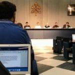Informe diario: la importancia de la mujer en el sínodo