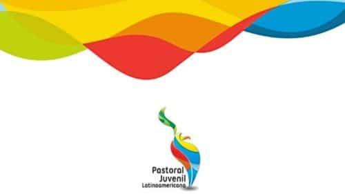 Jóvenes de América Latina y el Caribe envían un saludo al Papa