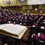 Sínodo: impulsar la alianza Iglesia-Familia en favor del discernimiento de los jóvenes