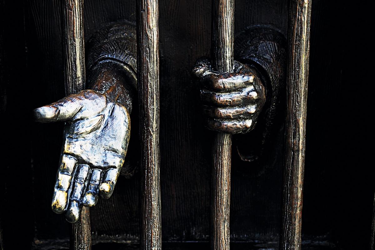 En entrevista para Desde la Fe, el Nuncio Apostólico y el obispo Rangel dan su punto de vista sobre el proyecto de amnistía a presos.