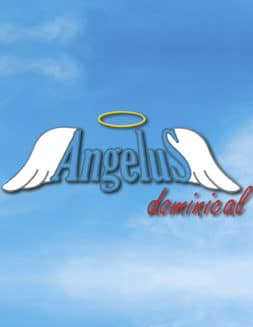 Ángelus dominical: ¡Sí!, ¡todo se acaba!, pero acabará bien