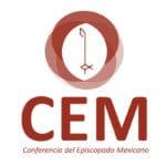 Conferencia Episcopal celebrará su CVI Asamblea Plenaria