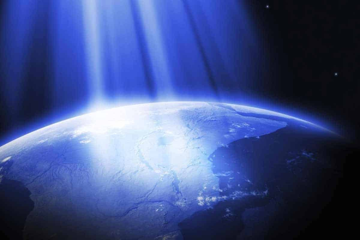 Capa de ozono estará recuperada para 2030