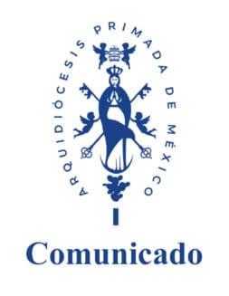 """Cambios en la I Zona Pastoral """"Santa María de Guadalupe"""""""
