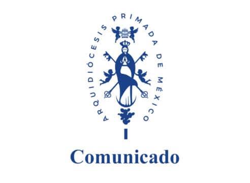 Constitución de la Zona Pastoral de Guadalupe