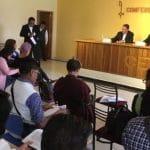 Comienza Asamblea Plenaria de la Conferencia Episcopal mexicana