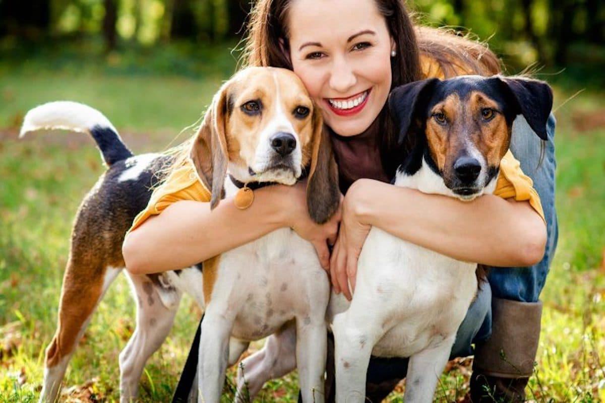 ¿Cómo vivir el duelo por la muerte de una mascota?