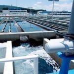 La escasez de agua puede generar un conflicto